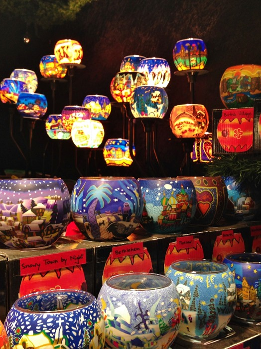 Southbank-Christmas-Market-London (15)