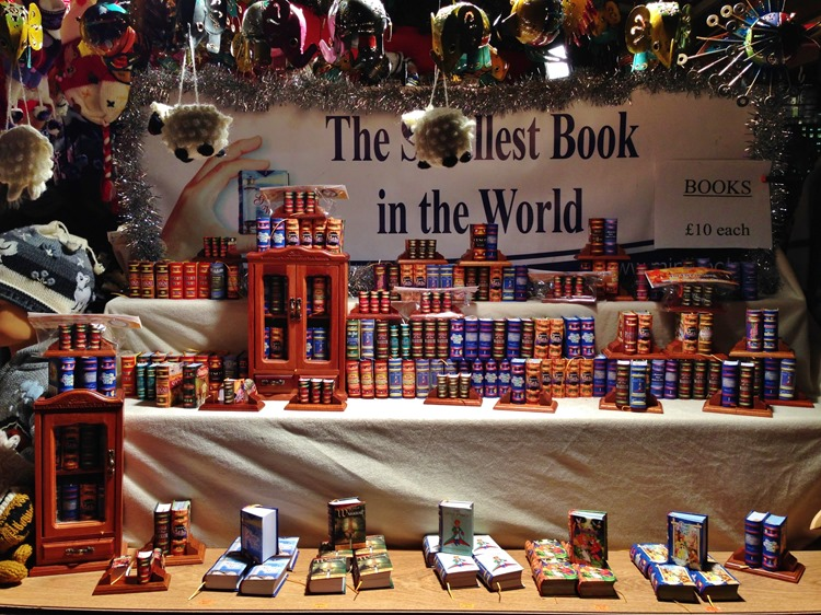 Southbank-Christmas-Market-London (16)