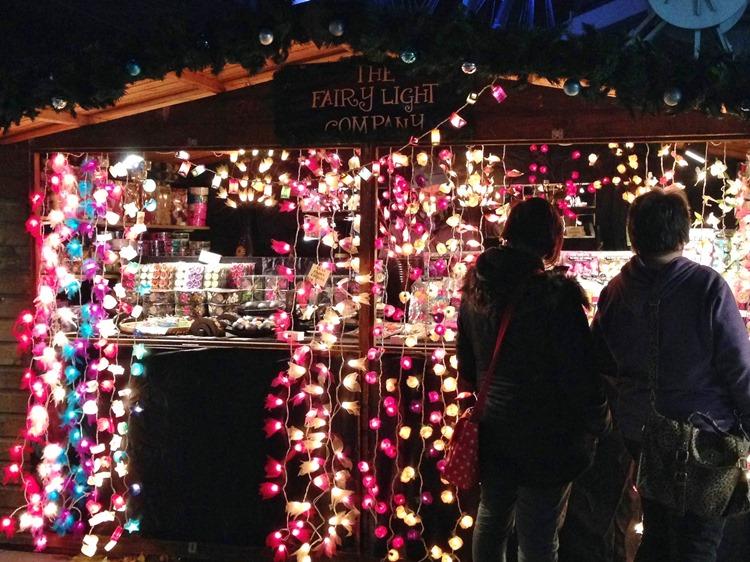 Southbank-Christmas-Market-London (18)
