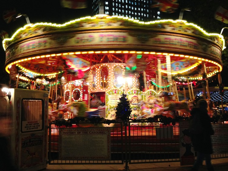 Southbank-Christmas-Market-London (23)