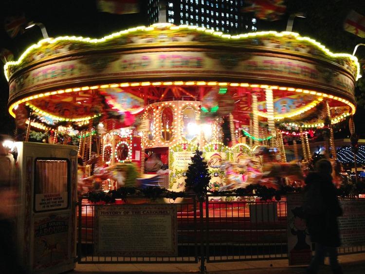 Southbank-Christmas-Market-London (23)