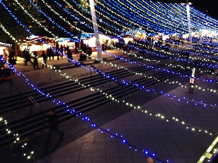 Southbank-Christmas-Market-London (7)