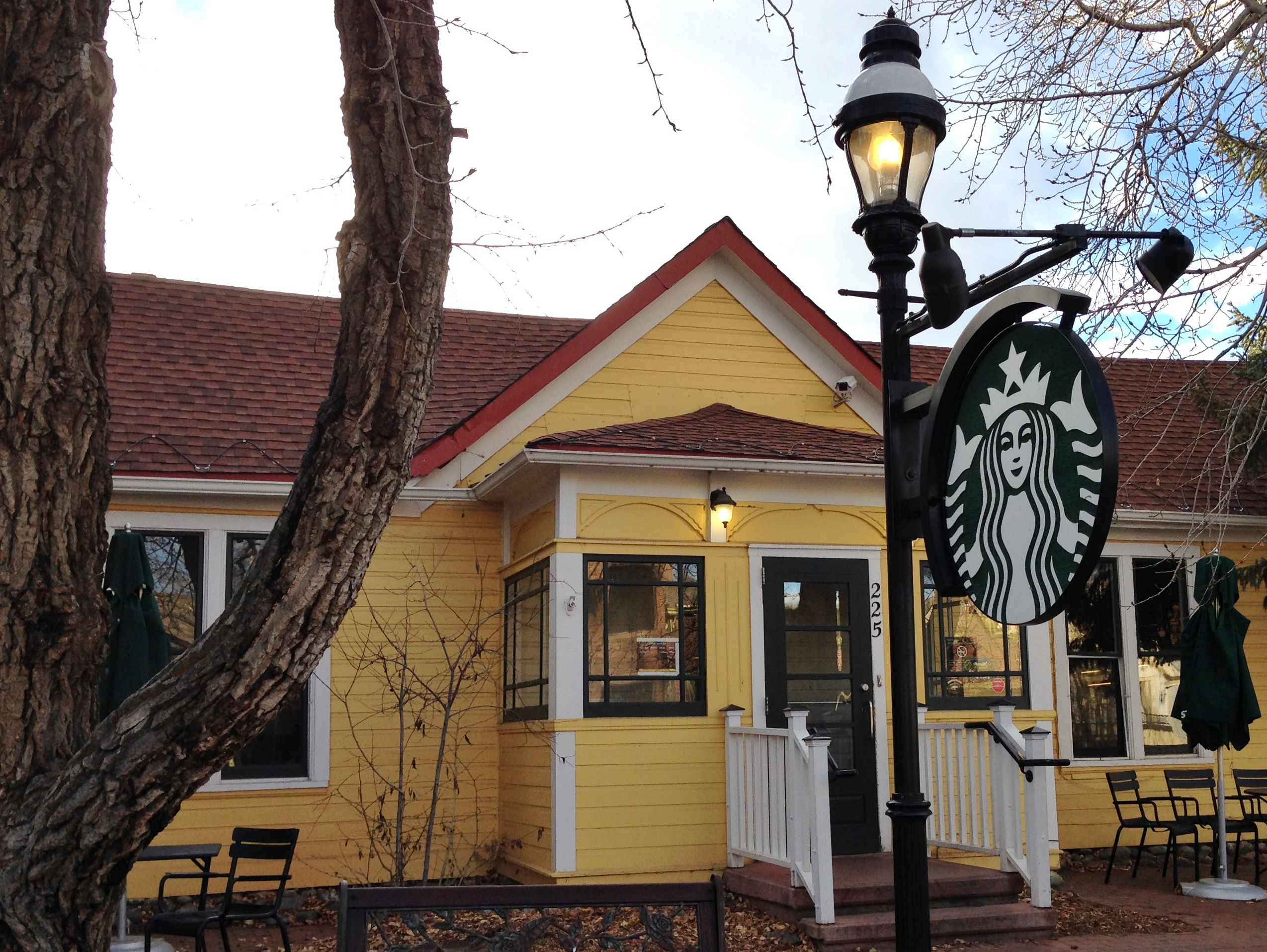 More Colorado Mountain Towns Vail Breckenridge A Life